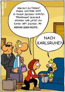 ruthe_karlsruhe