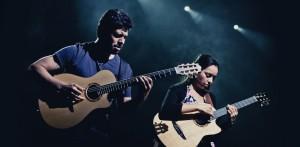 concert_blue
