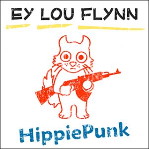 hippiepunk-eylouflynn