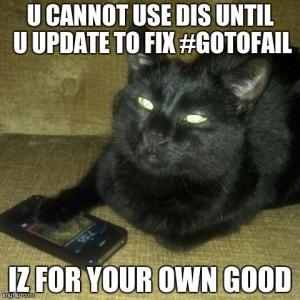 gotofail