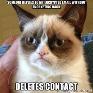 y-u-no-encrypt