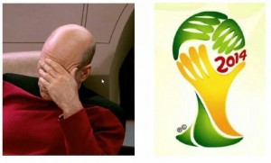 Facepalm WM 2014