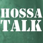 hossa-talk_400x400